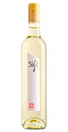 bezove-vino-original