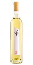 petrklicove-vino-original