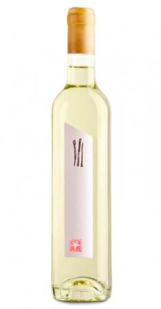 rebarborove-vino-original