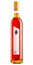 sipkove-vino-original
