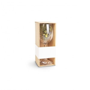 sklenička-logo-01-ciste
