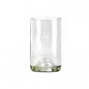 sklenicka-01-orez (2)